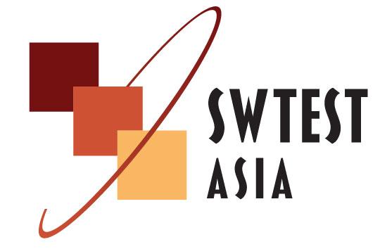 SWTest Asia