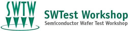 SWTest Workshop